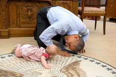 June 4, 2015. 'At the President's insistence, Deputy National Security Advisor Ben Rhodes ...