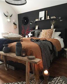 Home Decoration Design .Home Decoration Design Dream Bedroom, Home Decor Bedroom, Master Bedroom, Trendy Bedroom, Modern Rustic Bedrooms, Hippy Bedroom, Country Bedrooms, Mirror Bedroom, Bedroom Eyes