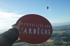 Emerveillés par l'Ardèche Blog Voyage