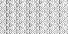 3D Wall Panels - Picture gallery