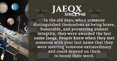 What Is The Hidden Meaning Of Your Last Name?