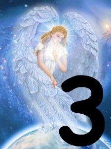 Kombinace čísla 3 » na křídlech Andělů Disney Characters, Fictional Characters, Boho, Disney Princess, Art, Art Background, Kunst, Gcse Art, Fantasy Characters