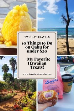 cheapest places to travel in usa - travel usa cheap Cheap Places To Visit, Cheap Places To Travel, Cheap Things To Do, Fun Things, Cheap Travel, Hawaii Usa, Hawaii Travel, Hawaii Beach, Beach Travel