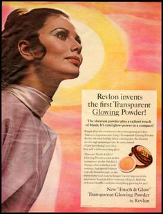 1969-vintage-ad-for-REvlon-Touch-and-Glow-Face-Powder-010112