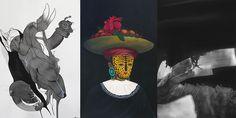 La 1ª edición de Urvanity, feria de nuevo arte contemporáneo se celebrará del 23 al 26 de feb. con la participación de grandes artistas como Bansky.