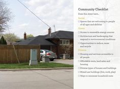 #ClippedOnIssuu from Renovate Your Neighbourhood