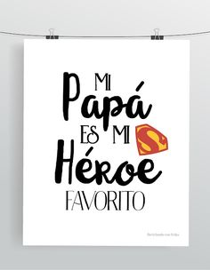 día del padre Halloween Makeup a halloween makeup tutorials Fathers Day Crafts, Happy Fathers Day, My Father, I Love My Dad, Mom And Dad, Baby Footprints, Dad Day, Bullet Journal Ideas Pages, Handmade Birthday Cards