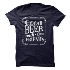 [Top tshirt name list] BEER WITH FRIENDS Shirts This Month Hoodies, Funny Tee Shirts