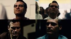 """Anderson // Close-Ups. The second part of 'Paul Thomas Anderson's Directing Style' series. Watch the first part about golden ratio in """". Anderson Movies, Film Class, Thomas Anderson, One Point Perspective, Film Icon, Movie Shots, Cinematography, Close Up, Two By Two"""