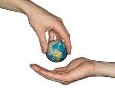 overlevering av en dag/liv/verden