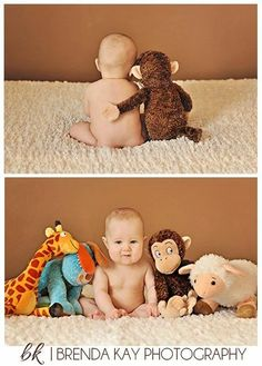 28 New Ideas baby boy photo shoot ideas Baby Boy Photos, Newborn Pictures, 6 Month Baby Picture Ideas Boy, Baby Boy Photo Shoot, Baby Photo Shoots, Newborn Baby Photography, Children Photography, 6 Month Photography, Urban Photography
