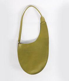 Leather Handbag Portfolio | Contemporary Design | Bespoke Hand Bags| Commissioned Handbags | Bag Designer