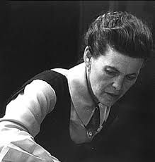 ray eames - Google Search