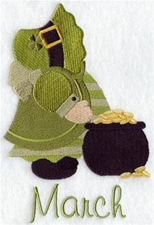 Machine Embroidery Designs at Embroidery Library! - Sunbonnet Sue Quilt Machine Embroidery Designs at Embroidery Library! Sunbonnet Sue, Embroidered Quilts, Applique Quilts, Embroidery Applique, Free Machine Embroidery Designs, Applique Patterns, Quilt Patterns, Baby Quilts, Quilt Blocks