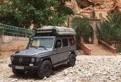 Mercedes G Wagen, Merc Benz, Mercedes Benz G Class, Expedition Vehicle, G Wagon, Jeeps, Motors, Dream Cars, Motorcycles
