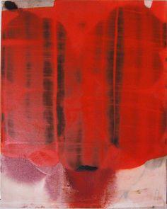 Dirk De Bruycker, Red Tide