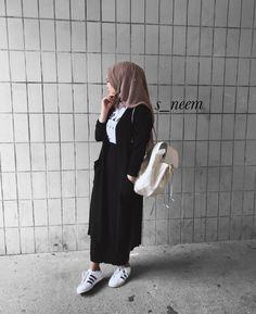 Pinterest|| @adarkurdish