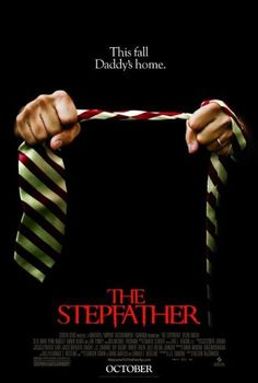 "FRIGHT FEST! FREE FULL MOVIE! ""THE STEPFATHER"" 