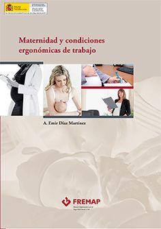 banner_Fremap_maternidad_ergonomia_250 Movie Posters, Studios, Activities, Film Poster, Billboard, Film Posters