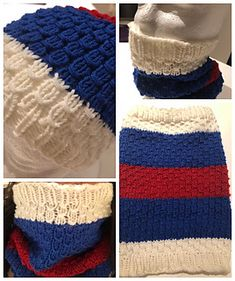 Knitting Projects, Pattern, Fashion, Pink, Moda, Fashion Styles, Patterns, Fasion, Model