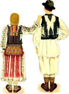 Eastern Europe, Folklore, Romania, Samurai, Traditional, Samurai Warrior