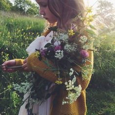 Quaint  Intimate Rjasmine VSCO Grid Let's Build Something Beautiful Together To learn more, visit http://grid.vsco.co
