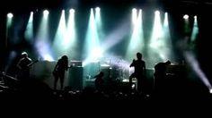 northlane live 2015 - YouTube