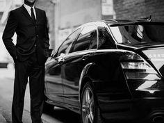 Info Curso Digital: Seguro de carros usados no Uber pode ficar mais caro.