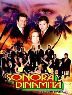 MAXORTEGA ®  Contratación de Grupos : Bandas y grupos musicales disponibles para los sáb...