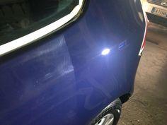 Volkswagen Golf #Detailing