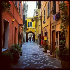 Pietra Ligure 1, province if Savona , Liguria region Italy