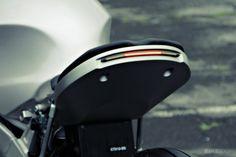 Ninja 750 by Huge Design | Bike EXIF