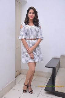 Lavanya-Tripathi-Hot-Thighs-Photos-At-Vunnadi-Okkate-Zindagi-Interview-1 South Indian Actress THERMAL SCREENING OF PASSENGERS AND EMPLOYEES IS BEING DONE AT DARBHANGA & RAXAUL.THIS WILL BE STARTED AT OTHER MAJOR STATIONS ALSO. #SOCIALDISTANCING #INDIAFIGHTSCORONA #COVID19 PHOTO GALLERY  | SCONTENT.FCCU2-1.FNA.FBCDN.NET  #EDUCRATSWEB 2020-03-22 scontent.fccu2-1.fna.fbcdn.net https://scontent.fccu2-1.fna.fbcdn.net/v/t1.0-9/s960x960/90623175_1765137576962687_5772402042567917568_o.jpg?_nc_cat=111&_nc_sid=8024bb&_nc_oc=AQmKpMegd3p_iFSG2syxhJoZ-OXZFpQox79Rf-9fMFKRgWHENQ6yZqC-aVDnbIFwmDKysmEkwJ23-lSCVftTfOln&_nc_ht=scontent.fccu2-1.fna&_nc_tp=7&oh=8cb410f280fc3090c5de4e954e5631d9&oe=5E9B684F