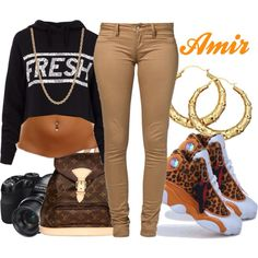 1000 images about outfit ideas on pinterest swag outfits swag and