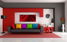 21 best quadri soggiorno images on Pinterest | Abstract art ...