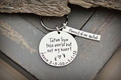 in loving memory sympathy gifts in remembrance loss of a loved one loss of son daughter mother child infant loss of baby memorial jewelry gifts baby funeral death of baby sudden infant death syndrome miscarriage jewelry jewellery wholesale jewellery shops