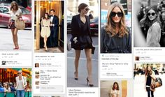 Pinterest Announces New Features That Make Instagram More Must Be vigilant, Really?