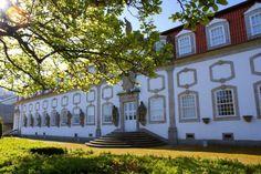 Os 15 jardins mais bonitos de Portugal | Página 3 de 5 | VortexMag