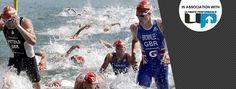 Triathlon Injuries - PhysioRoom.com