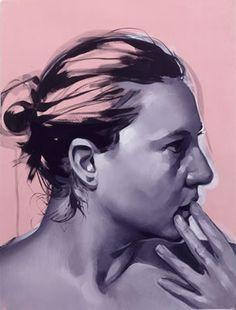 portrait art - ค้นหาด้วย Google