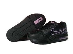 sneakers for cheap 60da9 3a427 http   www.superairmaxshoes.com  Nike Air Max Wright, Nike
