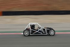 - Real Time - Diet, Exercise, Fitness, Finance You for Healthy articles ideas Bmw E30 325, Mini Buggy, Karting, Drift Kart, Go Kart Frame, Quad, Tube Chassis, Diy Go Kart, Bike Engine