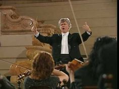 The Hungarian National Anthem performed by the Hungarian National Philharmonic Orchestra and Choir, conducted by Zoltán Kocsis.