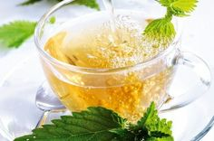 Benefits of Stinging Nettle Herbal Remedies, Home Remedies, Natural Remedies, How To Sleep Faster, How To Get Sleep, Herb Recipes, Stress Relief, Stress Free, Yummy Drinks