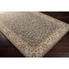CAE-1093 - Surya | Rugs, Pillows, Wall Decor, Lighting, Accent Furniture, Throws