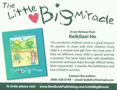 Children Christian book