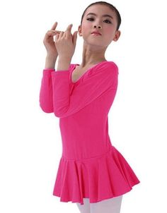 1085d6311 8 Best Kids  Dancewear images in 2019