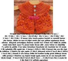 Knitting For Kids, Baby Knitting, Crochet Baby, Viking Tattoo Design, Viking Tattoos, Baby Vest, Baby Cardigan, Sweater Hat, Sunflower Tattoo Design