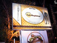 Cafe Mondelano, Lahore. (www.paktive.com/Cafe-Mondelano_214SB11.html)