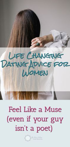 You may know that you are smart, accomplished, beautiful, and an excellent potential partner for someone. The problem is that you may not be able to feel like this. Addressing the underlying issues that prevent us from being able to feel relaxed, confident, or happy can help us feel and then act according to this simple but smart dating advice that we hear everywhere. #dating #love #relationships